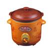 贵阳礼品,紫砂快速汤煲518元电子电器礼品 - 紫砂煲/汤锅