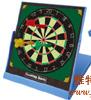 贵阳球王会体育平台, 桌面CD盒式飞镖盘