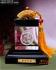 贵阳球王会体育平台,盛世和谐(水晶)