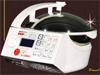贵阳礼品,自动炒菜锅(16功能)1680元电子电器礼品 - 电压力锅/炒锅