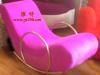 贵阳礼品,休闲摇椅775元家居生活礼品 - 休闲沙发