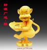 贵阳礼品,金猴325元工艺精品 - 生肖精品