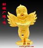 贵阳礼品,金鸡325元工艺精品 - 生肖精品