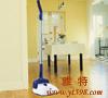贵阳礼品,蒸汽拖把清洁机685元电子电器礼品 - 加湿器/清洁机