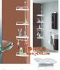 贵阳礼品,伸缩型浴室架