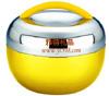 贵阳球王会体育平台,高档不锈钢彩色苹果保温饭盒95元50元 至 80元 之间的球王会体育平台