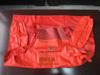 贵阳礼品,PVC带内衬围裙(袖套)28元广告促销礼品 - 广告围裙/手袖