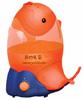 贵阳礼品,小鱼加湿器273元电子电器礼品 - 加湿器/清洁机