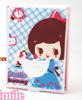 贵阳礼品,宝贝镜子0元广告促销礼品 - 广告美容盒/镜