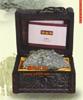 贵阳礼品,黄金石小原石摆件185元工艺精品 - 黄金/渡金