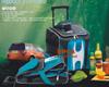 贵阳球王会体育平台,40公升拉杆式车载冷热冰箱1850元1000元 至 2000元 之间的球王会体育平台