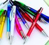 贵阳礼品,广告圆珠笔0元广告促销礼品 - 广告笔