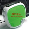 贵阳礼品,FM收音机计步器85元家居生活礼品 - 运动用品