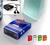贵阳礼品,FM收音机太阳能计步器115元家居生活礼品 - 运动用品