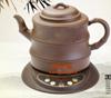 贵阳礼品,1.2L紫砂电垫水壶485元电子电器礼品 - 电水壶/茶具