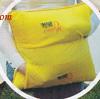 贵阳礼品,超柔短毛绒暖手抱枕0元家居生活礼品 - 靠枕/抱枕