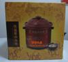 贵阳礼品,4.5L快速紫砂汤煲295元电子电器礼品 - 紫砂煲/汤锅