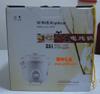 贵阳礼品,3.5L陶瓷电炖锅355元电子电器礼品 - 紫砂煲/汤锅