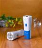 贵阳礼品,可充电LED手电筒55元电子电器礼品 - 手电筒/电话机