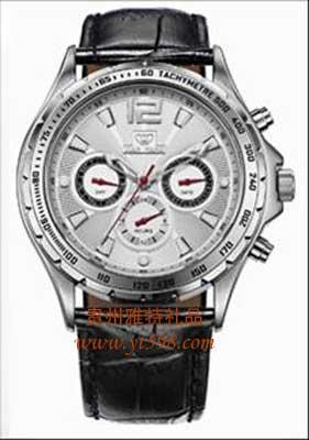 贵阳礼品,天王多功能运动真皮表带手表2780元电子电器礼品 - 收音机/时计