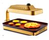 贵阳礼品,电陶烤吧999元电子电器礼品 - 电磁炉/芝士炉