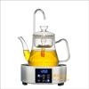 贵阳礼品,一键上水茶艺炉675元电子电器礼品 - 电水壶/茶具