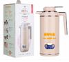贵阳礼品,1.6L不锈钢外壳保温瓶108元家居生活礼品 - 保温容器