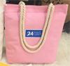 贵阳礼品,线绳帆布手提包40元家居生活礼品 - 箱包/袋