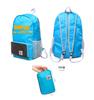 贵阳礼品,可折叠双肩背包55元家居生活礼品 - 箱包/袋