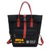 贵阳礼品,高级帆布挎包135元家居生活礼品 - 箱包/袋