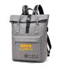 贵阳礼品,防水面料背包手提二用包165元100元 至 150元 之间的礼品