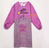 贵阳礼品,桃皮绒罩衣围裙(二种布料上下接)0元家居生活礼品 - 厨房用品