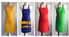 贵阳礼品,制服呢普通方袋围裙0元家居生活礼品 - 厨房用品