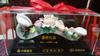 贵阳礼品,陶瓷吉祥如意花开富贵650元300元 至 500元 之间的礼品