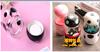 贵阳礼品,蘑菇杯玻璃杯25元广告促销礼品 - 广告杯/塑杯