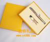 贵阳礼品,水晶钻U盘水晶触控笔二件套158元电子电器礼品 - 数码/电子秤
