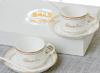 贵阳礼品,一级骨质瓷咖啡杯二人组235元100元 至 150元 之间的礼品