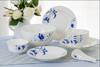 贵阳礼品,一级骨质瓷餐具14件套450元200元 至 300元 之间的礼品
