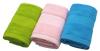 贵阳礼品,120克纯棉毛巾二条装0元广告促销礼品 - 广告毛巾/香皂