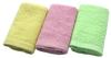 贵阳礼品,75克纯棉毛巾二条装0元广告促销礼品 - 广告毛巾/香皂
