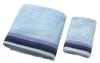 贵阳礼品,竹纤维毛巾浴巾二条装0元广告促销礼品 - 广告毛巾/香皂