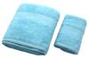 贵阳礼品,纯棉织花浴巾毛巾二条装0元广告促销礼品 - 广告毛巾/香皂