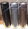 贵阳礼品,钛合金镜面不锈钢商务杯0元办公礼品 - 办公水杯