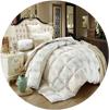 贵阳礼品,2650克纯羽绒被0元家居生活礼品 - 纺织/床上用品