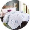贵阳礼品,1250克水洗棉羽丝被0元家居生活礼品 - 纺织/床上用品