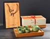 贵阳礼品,养生瓷茶具五件套0元家居生活礼品 - 保健用品