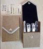 贵阳礼品,翻盖扣包福字9件套  0元家居生活礼品 - 美容用品
