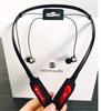 贵阳礼品,德国巴赫颈带式运动蓝牙耳机
