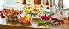 贵阳礼品,法国乐美雅沙拉碗6件套0元家居生活礼品 - 餐具/酒具
