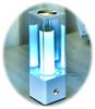 贵阳礼品,摩尼宝LED智能触控氛围灯床头灯0元电子电器礼品 - 护眼灯/台灯